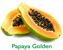 Papaya Golden
